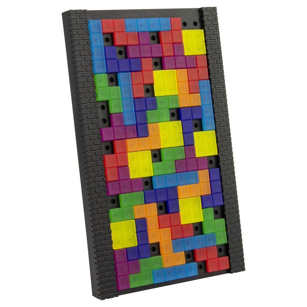 ЭМСИ Светильник Tetris Tetrimino Light