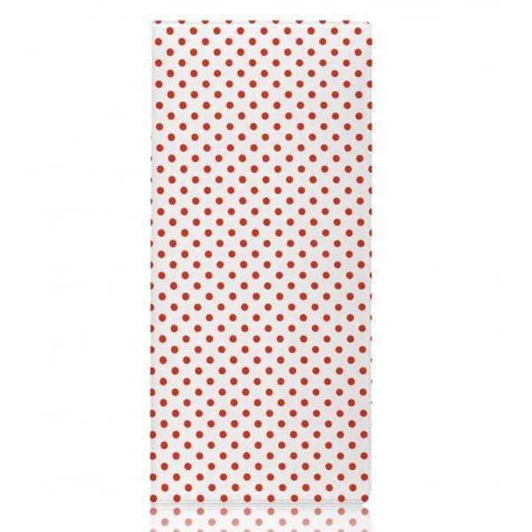 Miusli Обложка для путешествий Polka dots