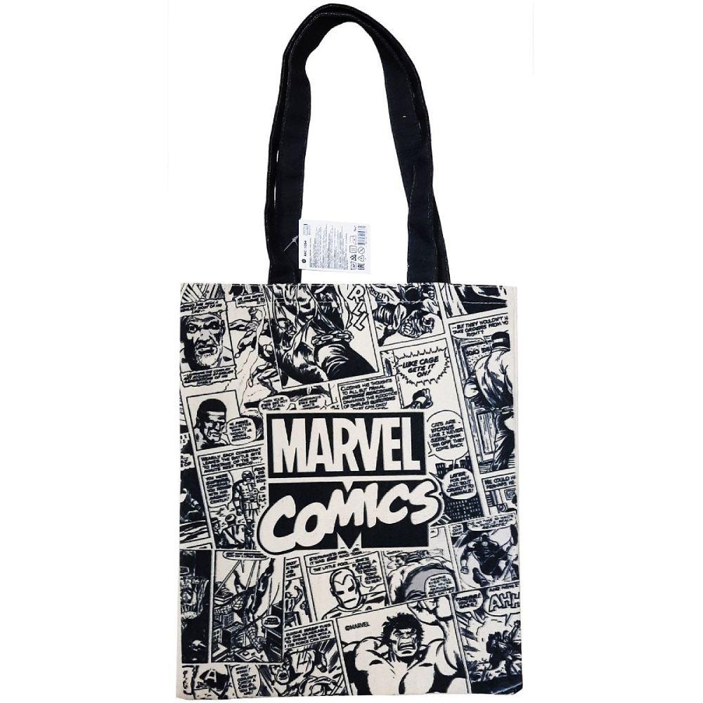 PrioritY Сумка-шоппер (Марвел Комикс – 1)