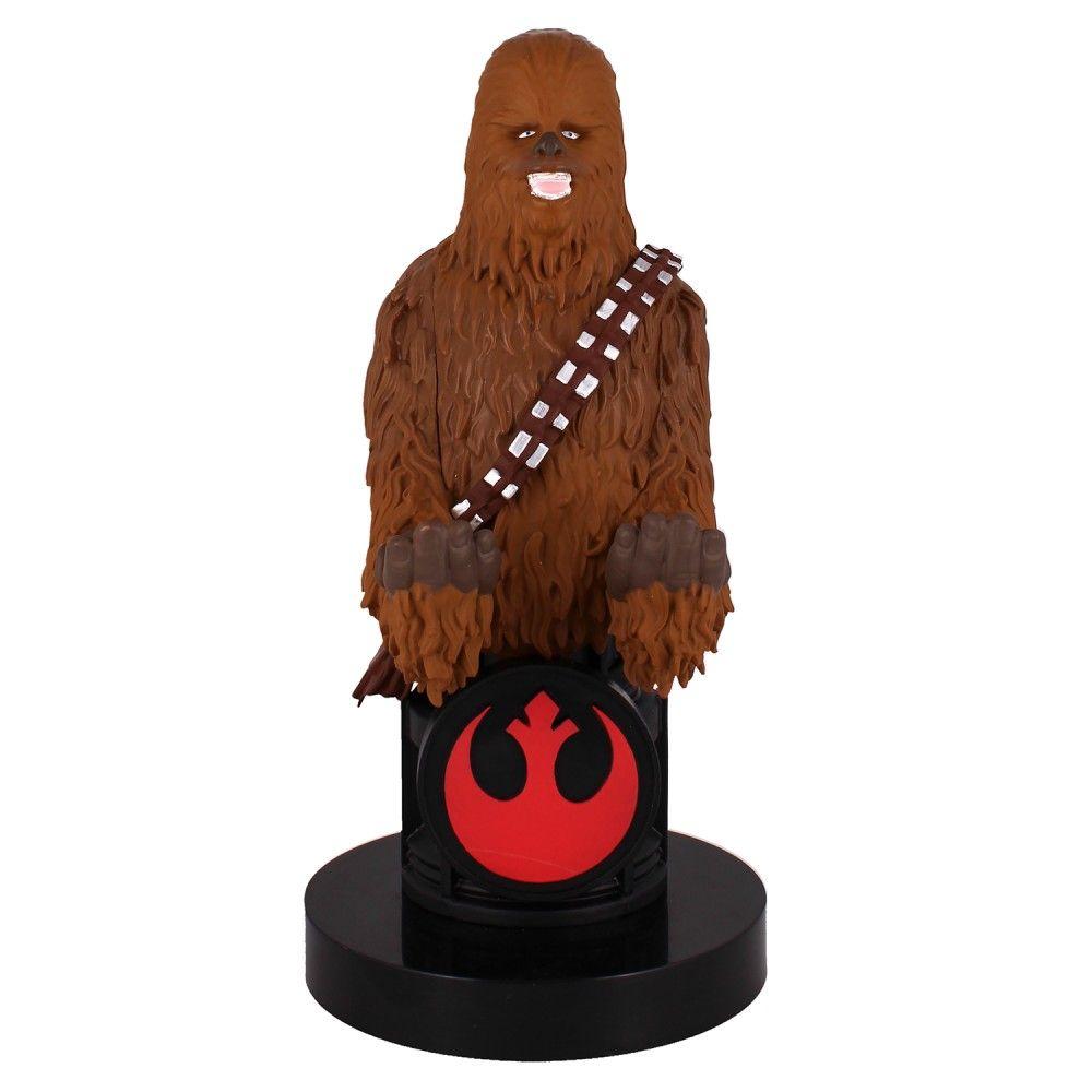 ЭМСИ Подставка Cable guy: Star Wars: Chewbacca