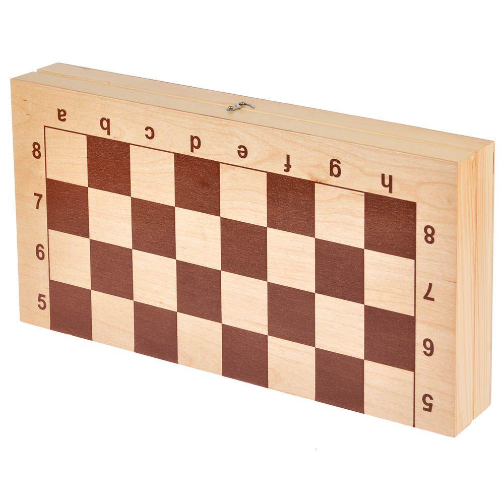 Десятое королевство Шахматы Гроссмейстерские