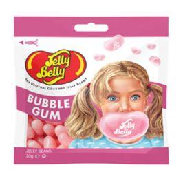 Драже жевательное  Bubble gum (жевательная резинка)