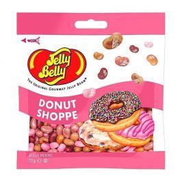 Драже жевательное Donut Shoppe (со вкусом пончиков)