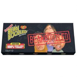 Драже жевательное Bean Boozled Extreme
