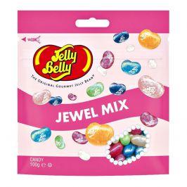 Драже жевательное Jewel Mix