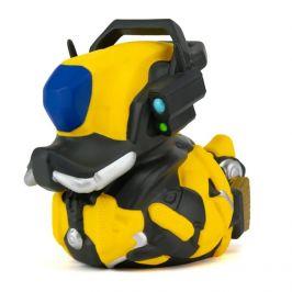 Фигурка-утка Tubbz Destiny Sweeper Bot