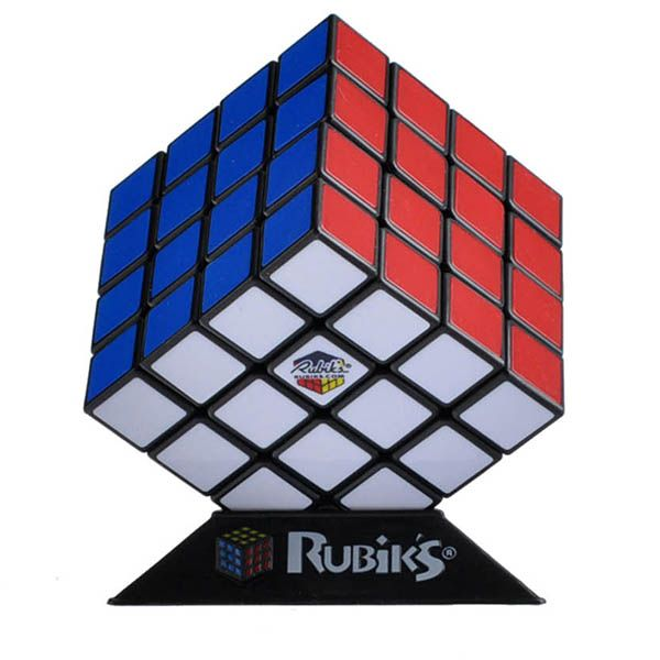 Rubiks Кубик Рубика 4х4