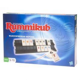 Руммикуб (старая версия)