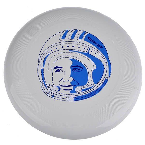 Aerocker Фрисби Космонавт 2.0