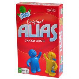 Элиас компакт 2