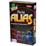 Элиас Вечеринка компакт 2