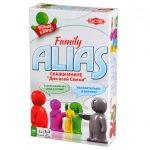 Элиас для всей семьи компакт