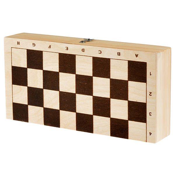 Разное Шахматы походные