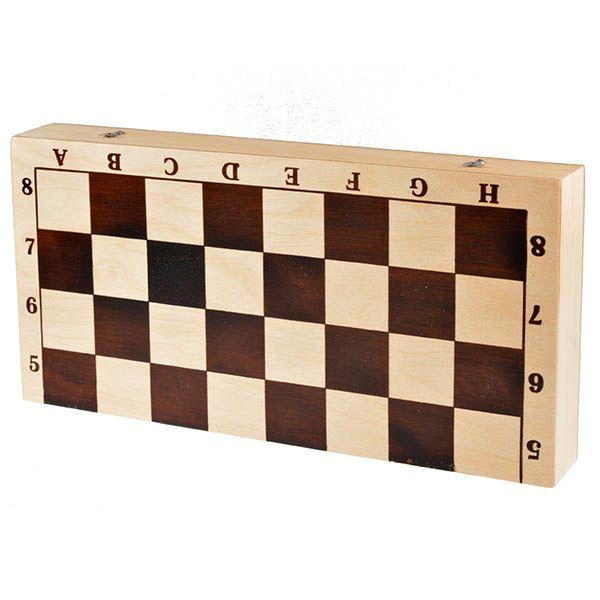 Разное Шахматы турнирные