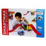 Магнитный конструктор Smartmax Основной