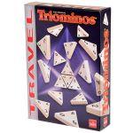Триоминос дорожная версия