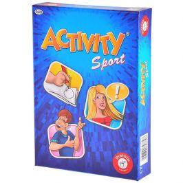 Активити Спорт