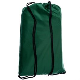 Надувной диван (Зеленый)