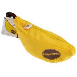 Бананаграммы