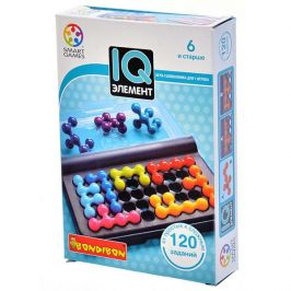 IQ-Элемент