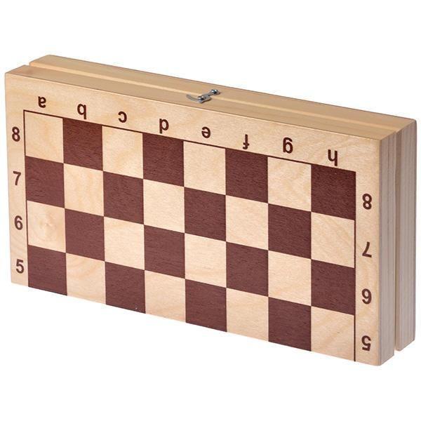 Десятое королевство Шахматы и шашки