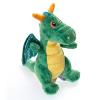 Дракон Малыш (зеленый)