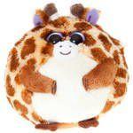 Жираф Tippy