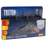Револьвер Triton