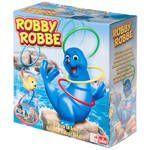Robby Roobe