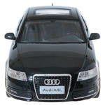 Audi A6L  1:14