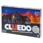 Клуэдо (издание 2015)