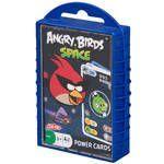 Angry Birds Космос (карточная)