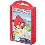 Angry Birds (карточная)