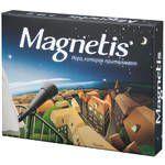 Магнетис