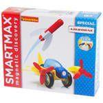 Магнитный конструктор Smartmax Полет