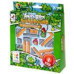 Angry Birds Playground: Под конструкцией