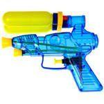 Водный пистолет «Водная битва» 17 см