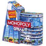 Монополия Отель