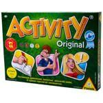 Активити (Новые слова)