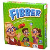 Фиббер