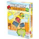 Angry Birds Knock on wood 2