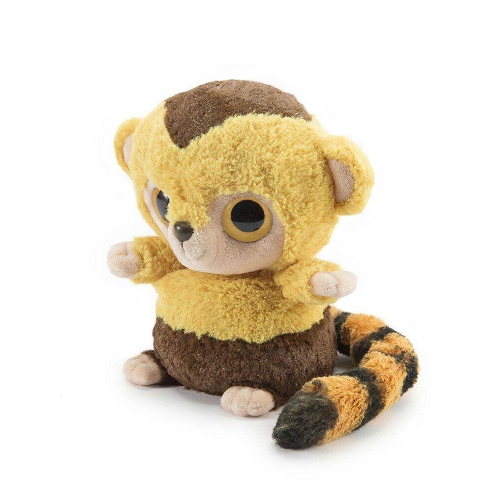 YooHoo and Friends Игрушка-грелка Руди рейна руди рисуй то что видишь