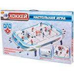Хоккей настольный КХЛ