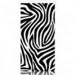 Обложка для путешествий Zebra