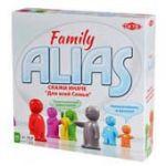 Элиас для всей семьи 2