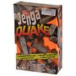 Дженга Землетрясение