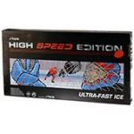 Хоккей Stiga High Speed