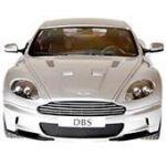 Aston Martin DBS 1:14
