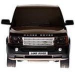 Range Rover Sport 1:24