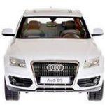 Audi Q5 1:14
